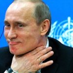 Путин утвердил повышение НДС до 20%