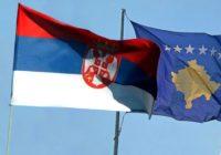 Между Сербией и Косово назревает военный конфликт
