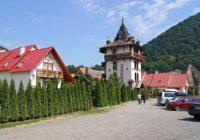 Правительство Венгрии намерено создать должность уполномоченного министра, ответственного за развитие Закарпатской области