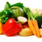 Мониторинг цен на овощи в ДНР — 2 августа 2018