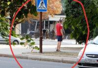 Задержаны предполагаемые убийцы Захарченко
