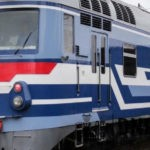 Из Донецка запустят поезд до Таганрога