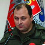 Исполняющим обязанности Главы ДНР стал Дмитрий Трапезников