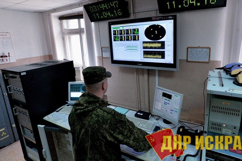 Почему российской военной электронике нужны сталинские методы