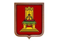Тверская область. Нарушение законодательства о выборах со стороны губернатора