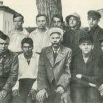 ГЕНИЙ СОВЕТСКОГО ВОСПИТАНИЯ - АНТОН СЕМЕНОВИЧ МАКАРЕНКО