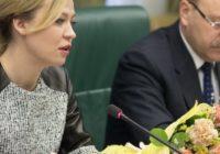 Денис Пушилин подписал указ о Полномочном представителе ДНР на переговорах Трехсторонней контактной группы в Минске.