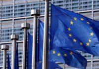 Евросоюз хочет сорвать выборы в ДНР и ЛНР