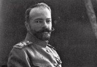 Великий князь Романов о большевиках-государственниках