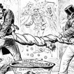 ОЦЕНКА СТЕПЕНИ ЭКСПЛУАТАЦИИ ТРУДА В СОВРЕМЕННОЙ ЭКОНОМИКЕ РОССИИ МЕТОДОМ МАРКСА