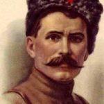 5 сентября 1919 года погиб советский военачальник Василий Иванович Чапаев - герой Гражданской войны