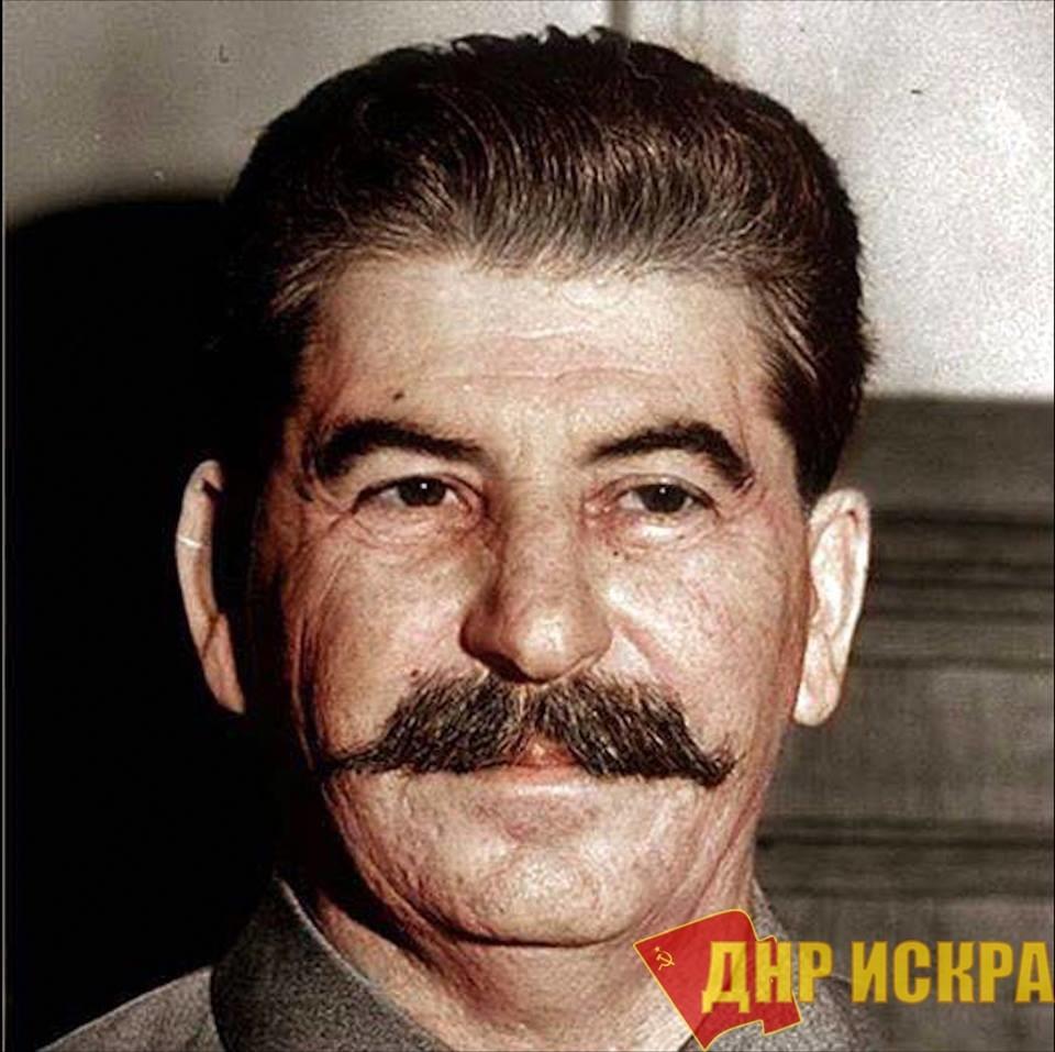 Говоря о Сталинских реформах, невольно, в ум закрадываются жутчайшие картины мучительного прошлого наших родителей и стариков