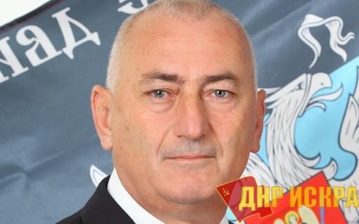 Иван Михайлов подал в ЦИК подписные листы в поддержку своей кандидатуры (видео)