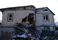 Заявление официального представителя оперативного командования ДНР по обстановке на 30.09.2018 (Видео)