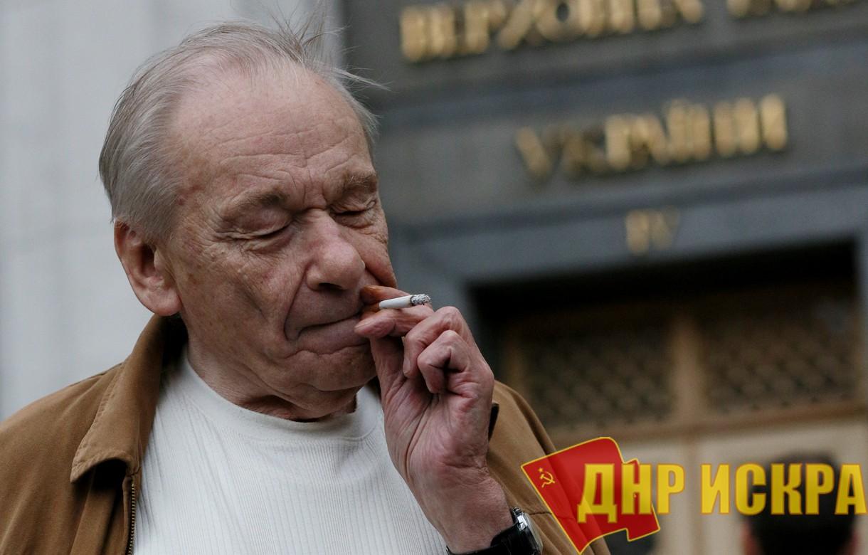 На Украине призвали начать ревизию имущества Киево-Печерской и Почаевской Лавры Украинской Православной Церкви (МП)