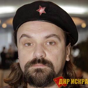 Хунтята не найдя действительных фактов полезли выдумывать бред по поводу Казакова