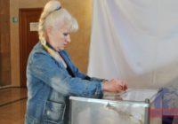 Несмотря на предыдущие решения парламента о продлении срока полномочий, в ЛНР назначили дату выборов