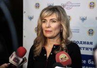 Дележка портфелей в Республике продолжается. Ирину Никитину отстранили от управления ЦРБ ДНР