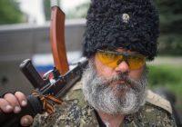 Хотели войны? На Донбасс возвращаются добровольцы