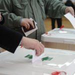 Бурятское республиканское отделение КПРФ. Подтасовки и нарушения на выборах. Власти боятся провала