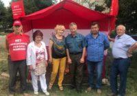 Пенсионная реформа. Ставрополье против: три года «подарили», пять украли