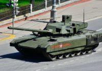 Дмитрий Новиков в эфире Первого канала: «Для защиты страны нужен новый социально-экономический курс»