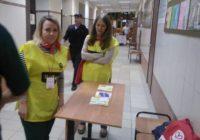 Выборы в Ярославле начались с нарушений закона