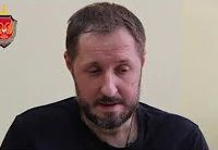 В МГБ ДНР добровольно сдался агент СБУ