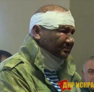 Уехавший из Донбасса Александр Тимофеев снят с должности Министра доходов и сборов ДНР