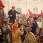 """Что означает: """"У пролетариата в капиталистическом мире нет отечества""""?"""