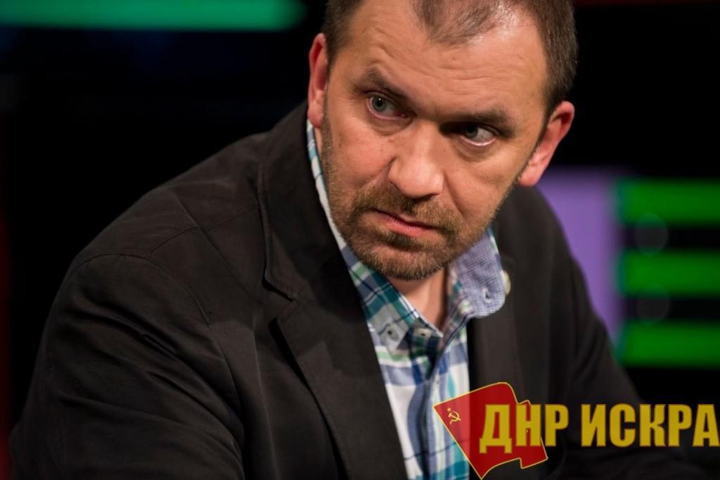 Власти ДНР пока не рассматривают вопрос проведения выборов