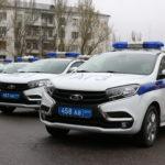Вступил в силу Закон ДНР «Об оперативно-разыскной деятельности»