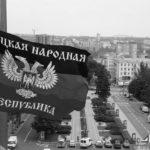 Казаков, Тимофеев и «Север» покинули ДНР