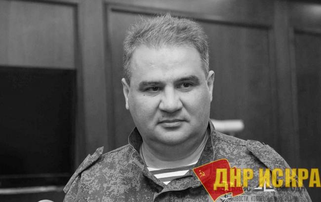 Александр Тимофеев выписан из больницы. Его состояние хорошее. Все идет по плану