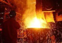 Экспорт ДНР ежемесячно увеличивается. На данный момент экспортируется 80% продукции