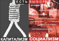 Что привлекает иностранцев в ВУЗы ДНР