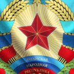 В ЛНР увеличили срок полномочий Главы Республики и депутатов