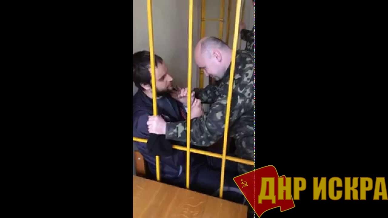 Штаб П.Губарева завершил первый день сбора подписей