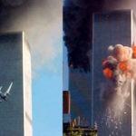 neobyknovennaya istoriya passazhirov rejsa v den terakta 11 sentyabrya 2001 goda novye podrobnosti togo strashnogo dnya 004 1