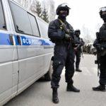 Эксперт, генерал ФСБ в запасе объяснил, почему терактом в ДНР занялись российские спецслужбы