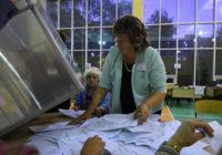 Раскрыта позиция Путина по выборам в Приморье