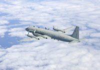 Минобороны РФ: израильские пилоты преднамеренно подставили под огонь средств ПВО Сирии российский самолет