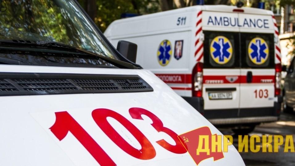 Э.Фисталь: Пострадавшие в результате теракта 31 августа выписаны из больницы.