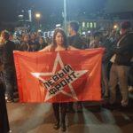 Выборы в Приморье: Поддержка Путина уже не спасает