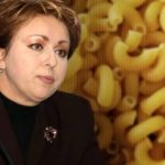 Министерский скандал: спасем чиновников от ожирения!