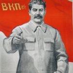 Великие народные революции никогда вообще не побеждают до конца в первом туре своих выступлений