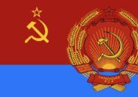 Только при переходе к социализму, при восстановлении Советской власти возможно воссоединение русских, украинцев и других народов СССР в единую семью.