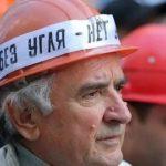 В оккупированном Лисичанске шахтеров принудили спуститься в шахту под угрозой лишения свободы