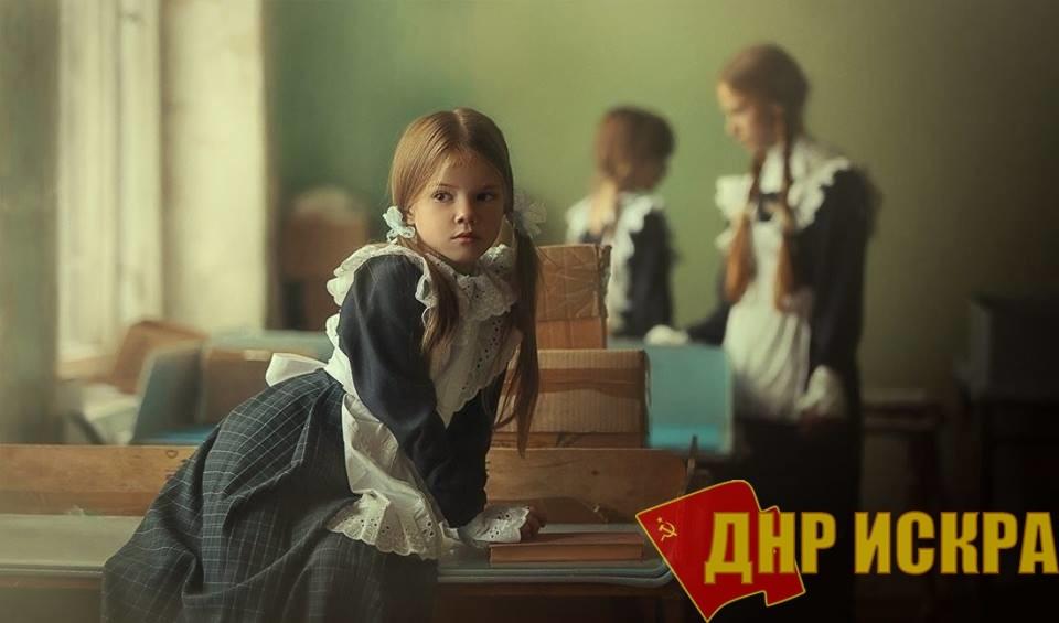 ВОТ ЧТО ГОВОРИЛИ ПОДРОСТКАМ В СССР И СРАВНИТЕ С ТЕМ, ЧТО ГОВОРИТСЯ И ПОКАЗЫВАЕТСЯ ДЕТЯМ СЕЙЧАС. В.А. СУХОМЛИНСКИЙ: ДЕСЯТЬ НЕДОСТОЙНЫХ ВЕЩЕЙ, УНИЖАЮЩИХ ЧЕЛОВЕКА