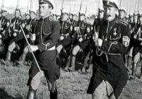 Про российскую идеологию и попытках примирить непримиримые позиции